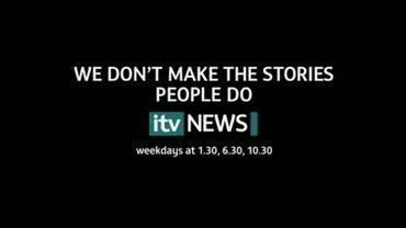we-dont-make-the-news-itv-news-promo-18