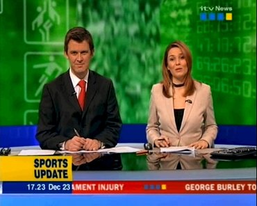 itv-news-images-last-day-of-news-channel-19