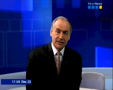 itv-news-images-look-back-on-news-channel-100