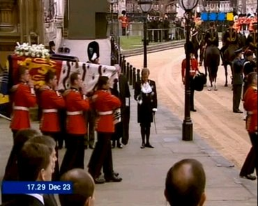 itv-news-images-look-back-on-news-channel-14