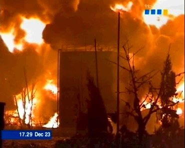 itv-news-images-look-back-on-news-channel-16