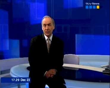 itv-news-images-look-back-on-news-channel-17