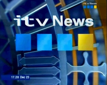 itv-news-images-look-back-on-news-channel-2