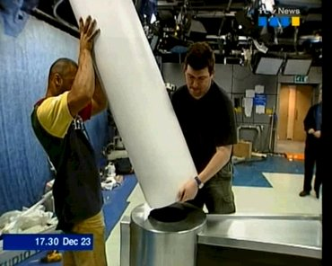 itv-news-images-look-back-on-news-channel-21