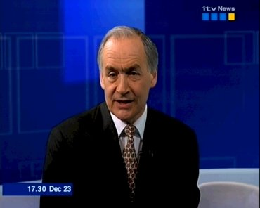 itv-news-images-look-back-on-news-channel-22