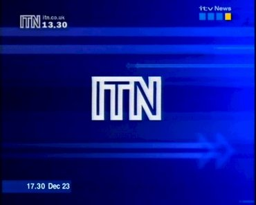 itv-news-images-look-back-on-news-channel-24