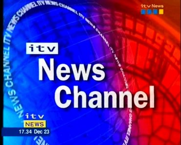 itv-news-images-look-back-on-news-channel-25