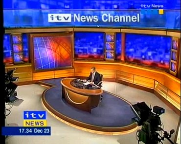 itv-news-images-look-back-on-news-channel-26