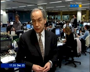 itv-news-images-look-back-on-news-channel-28