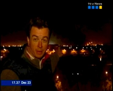 itv-news-images-look-back-on-news-channel-41