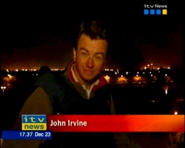 itv-news-images-look-back-on-news-channel-42