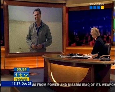 itv-news-images-look-back-on-news-channel-43