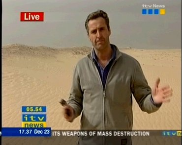 itv-news-images-look-back-on-news-channel-44