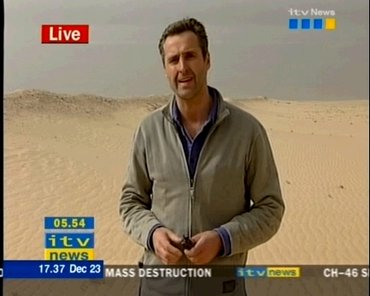 itv-news-images-look-back-on-news-channel-45