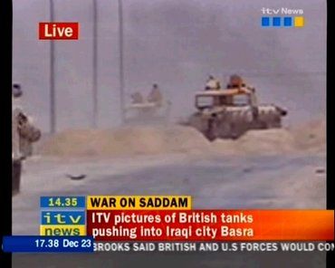 itv-news-images-look-back-on-news-channel-47