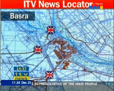 itv-news-images-look-back-on-news-channel-48