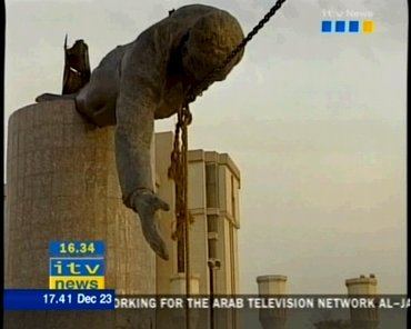 itv-news-images-look-back-on-news-channel-59