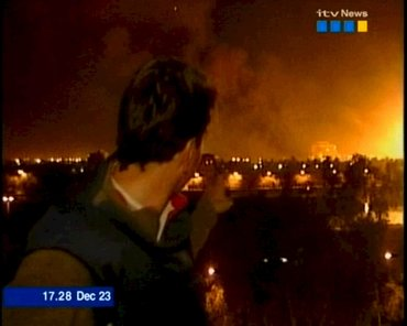 itv-news-images-look-back-on-news-channel-6