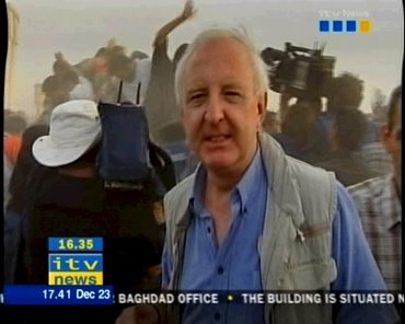 itv-news-images-look-back-on-news-channel-61
