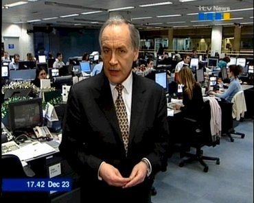 itv-news-images-look-back-on-news-channel-64