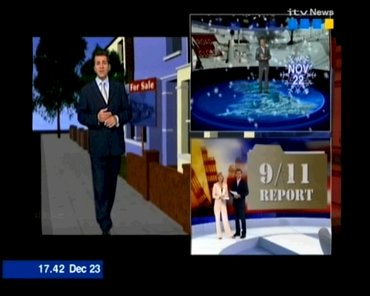 itv-news-images-look-back-on-news-channel-65