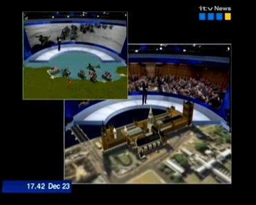 itv-news-images-look-back-on-news-channel-66