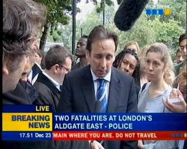 itv-news-images-look-back-on-news-channel-81