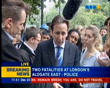 itv-news-images-look-back-on-news-channel-82