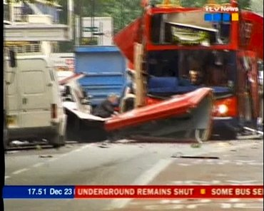 itv-news-images-look-back-on-news-channel-83