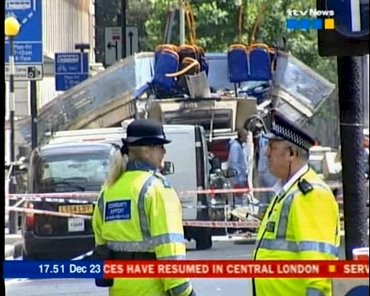 itv-news-images-look-back-on-news-channel-84