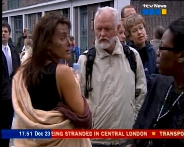 itv-news-images-look-back-on-news-channel-85