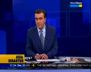 itv-news-images-look-back-on-news-channel-93