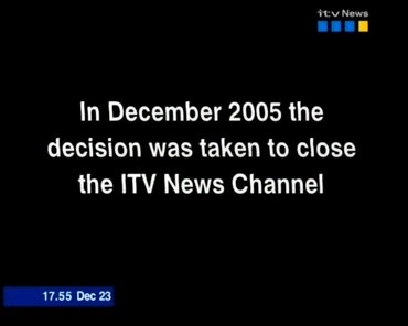 itv-news-images-look-back-on-news-channel-98