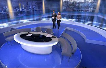 itv-news-studios-2