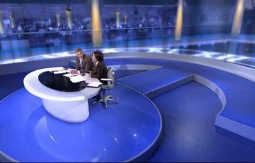 itv-news-studios-3