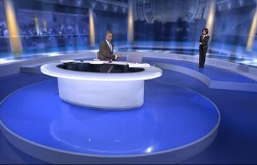 itv-news-studios-4