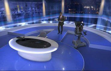 itv-news-studios-5