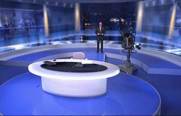 itv-news-studios