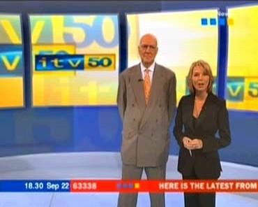 itv-news-at-50-gordon-honeycombe-1