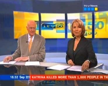 itv-news-at-50-gordon-honeycombe-10