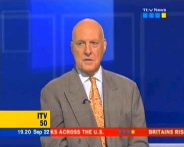itv-news-at-50-gordon-honeycombe-13