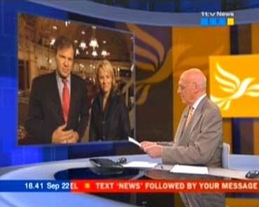 itv-news-at-50-gordon-honeycombe-4