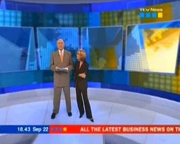 itv-news-at-50-gordon-honeycombe-5