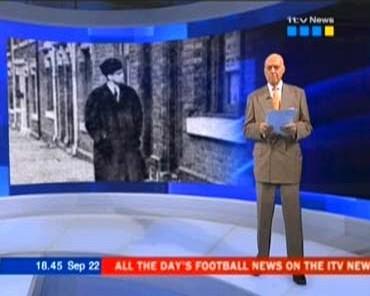 itv-news-at-50-gordon-honeycombe-7