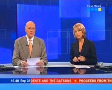 itv-news-at-50-gordon-honeycombe-8