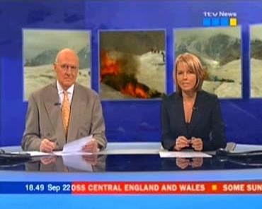 itv-news-at-50-gordon-honeycombe-9