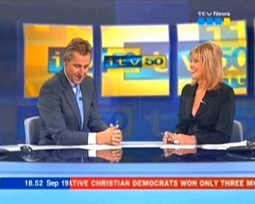itv-news-at-50-julia-somervillie-10