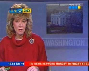 itv-news-at-50-julia-somervillie-11
