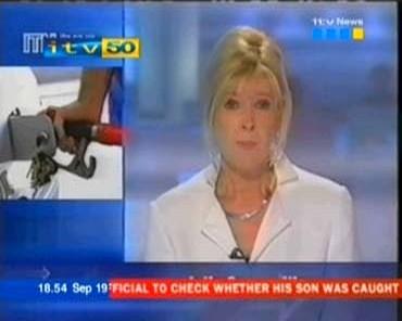 itv-news-at-50-julia-somervillie-15