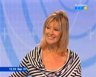itv-news-at-50-julia-somervillie-26